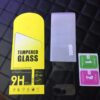 Cell Phone Screen Glass Protector